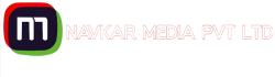 Navkar Media Pvt. Limited